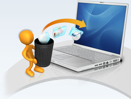 Recover deleted files free forum